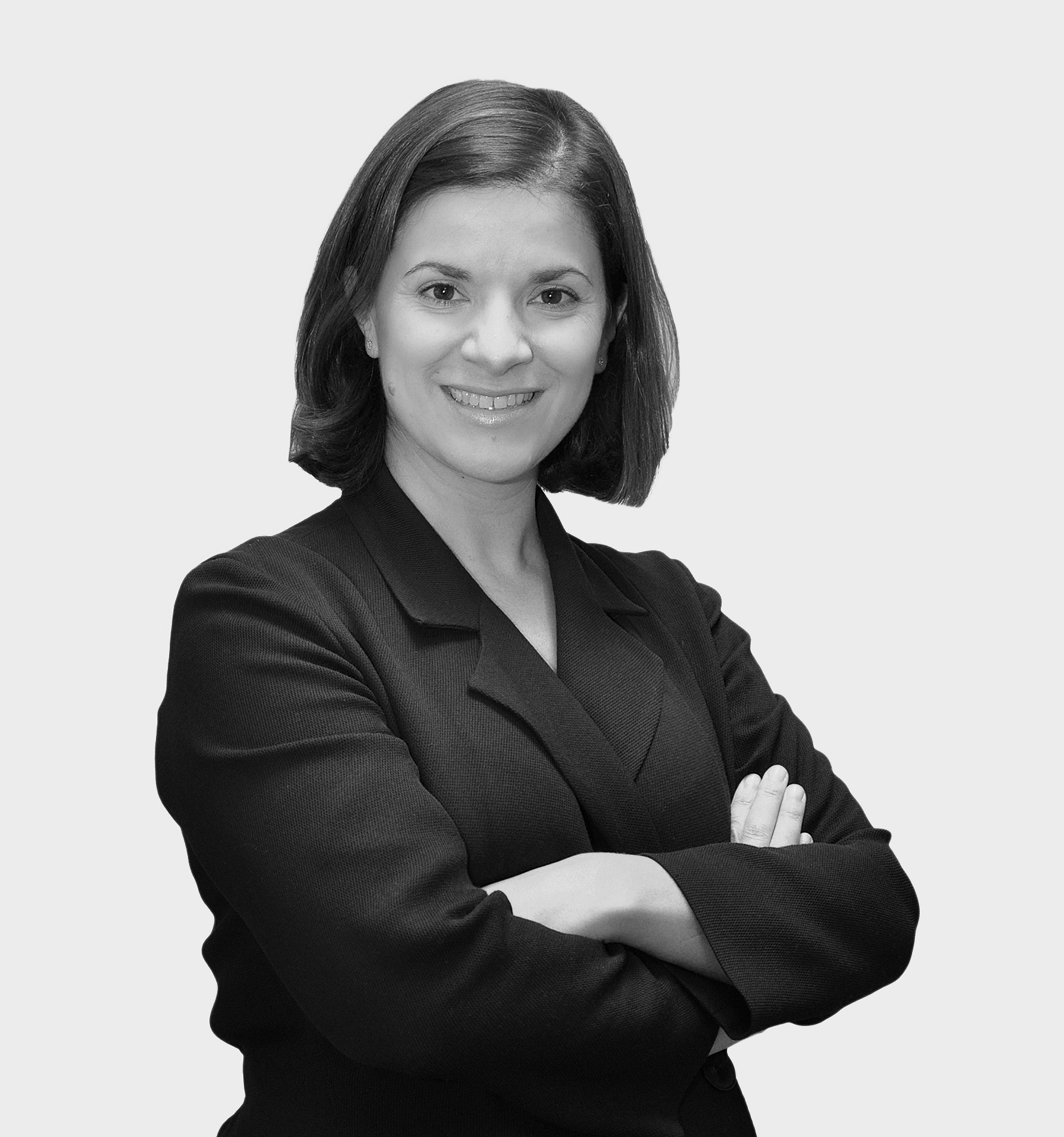 Ana Bernaola