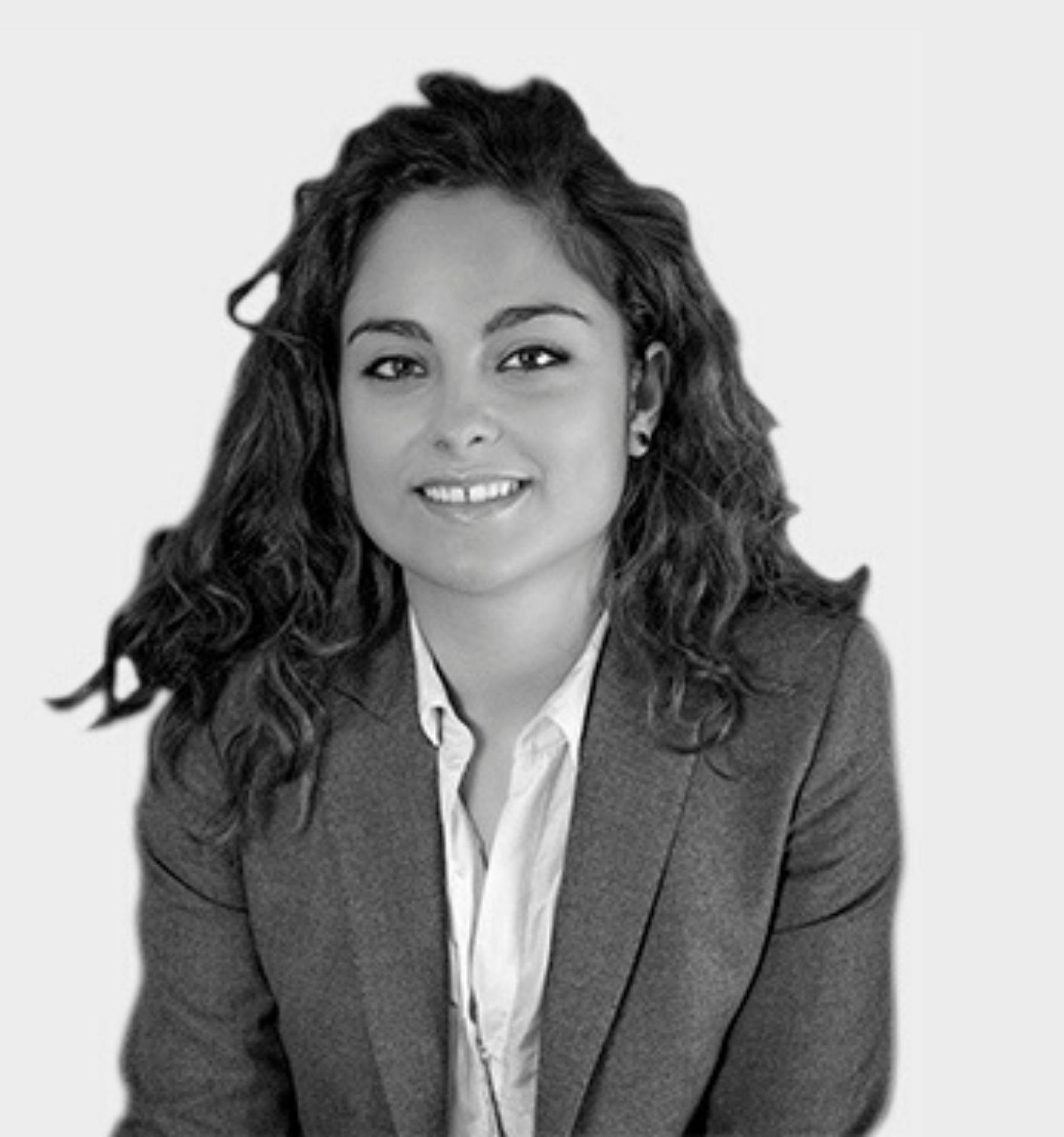 Leticia Remírez