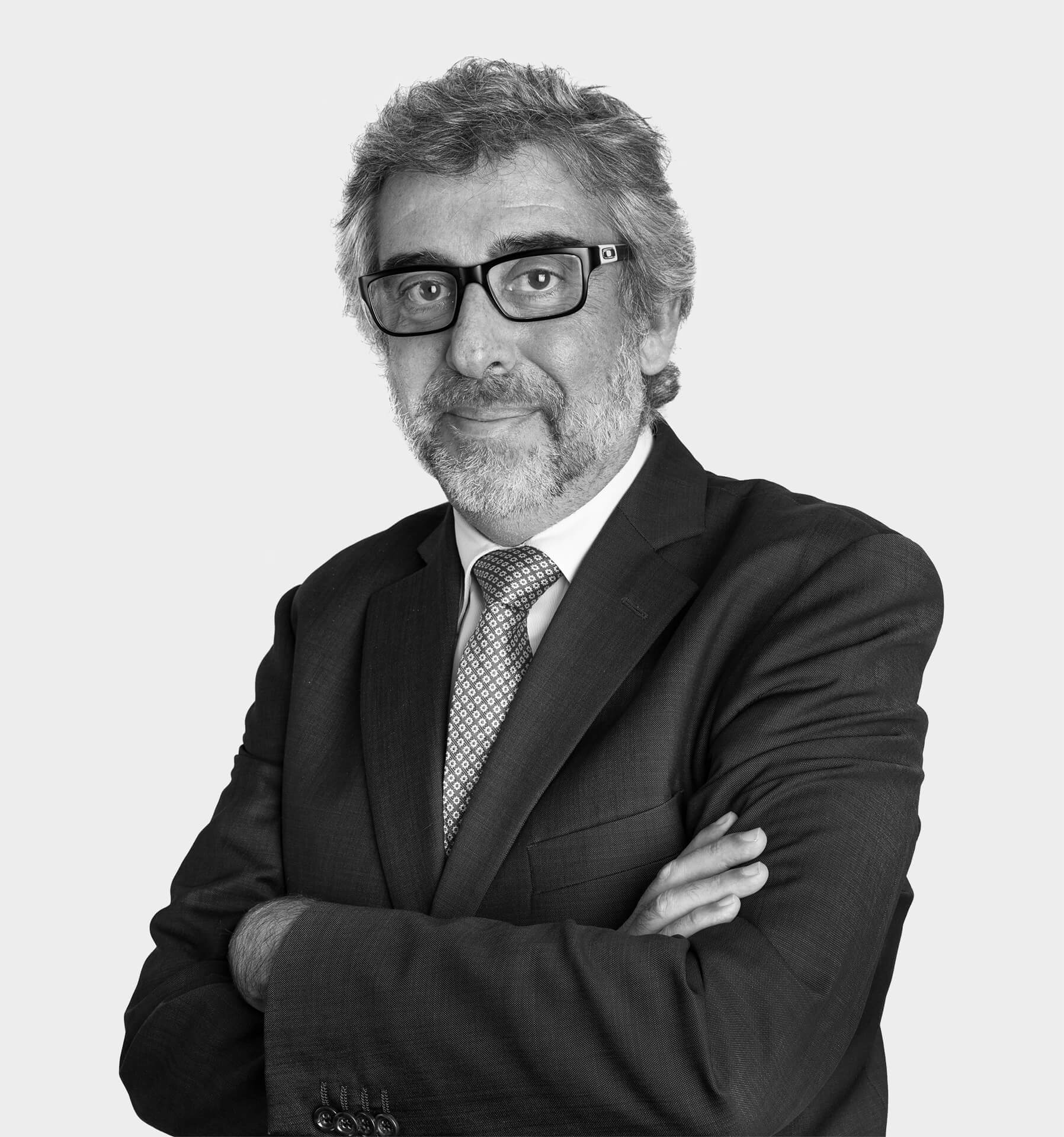 Jordi Pina