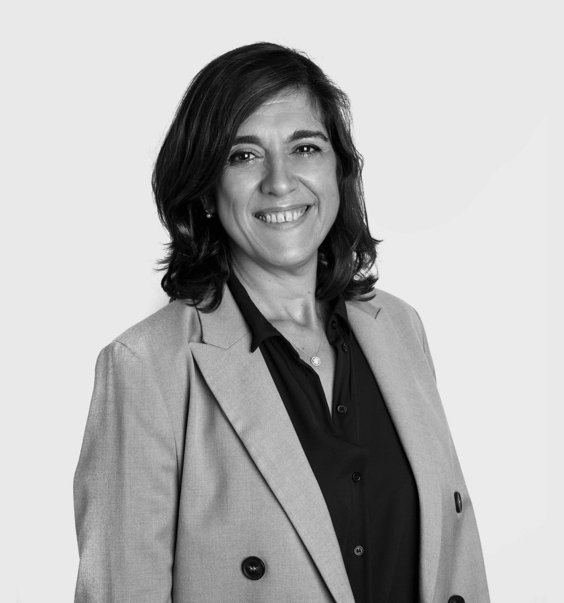 Kati Avilés