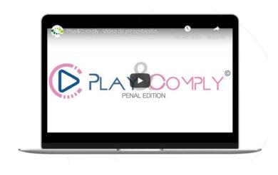 Play&Comply nueva app de Innova Iberica
