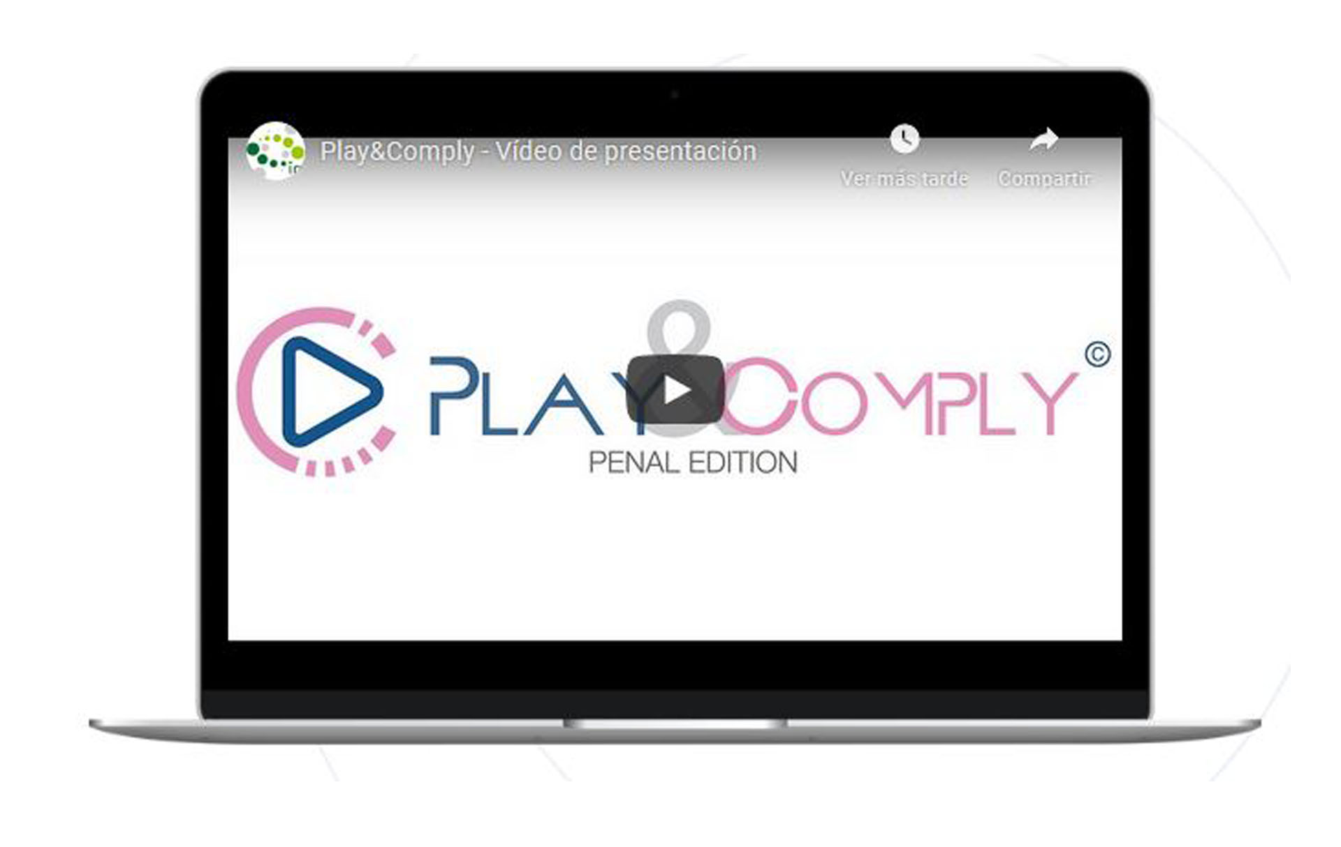 Play&Comply