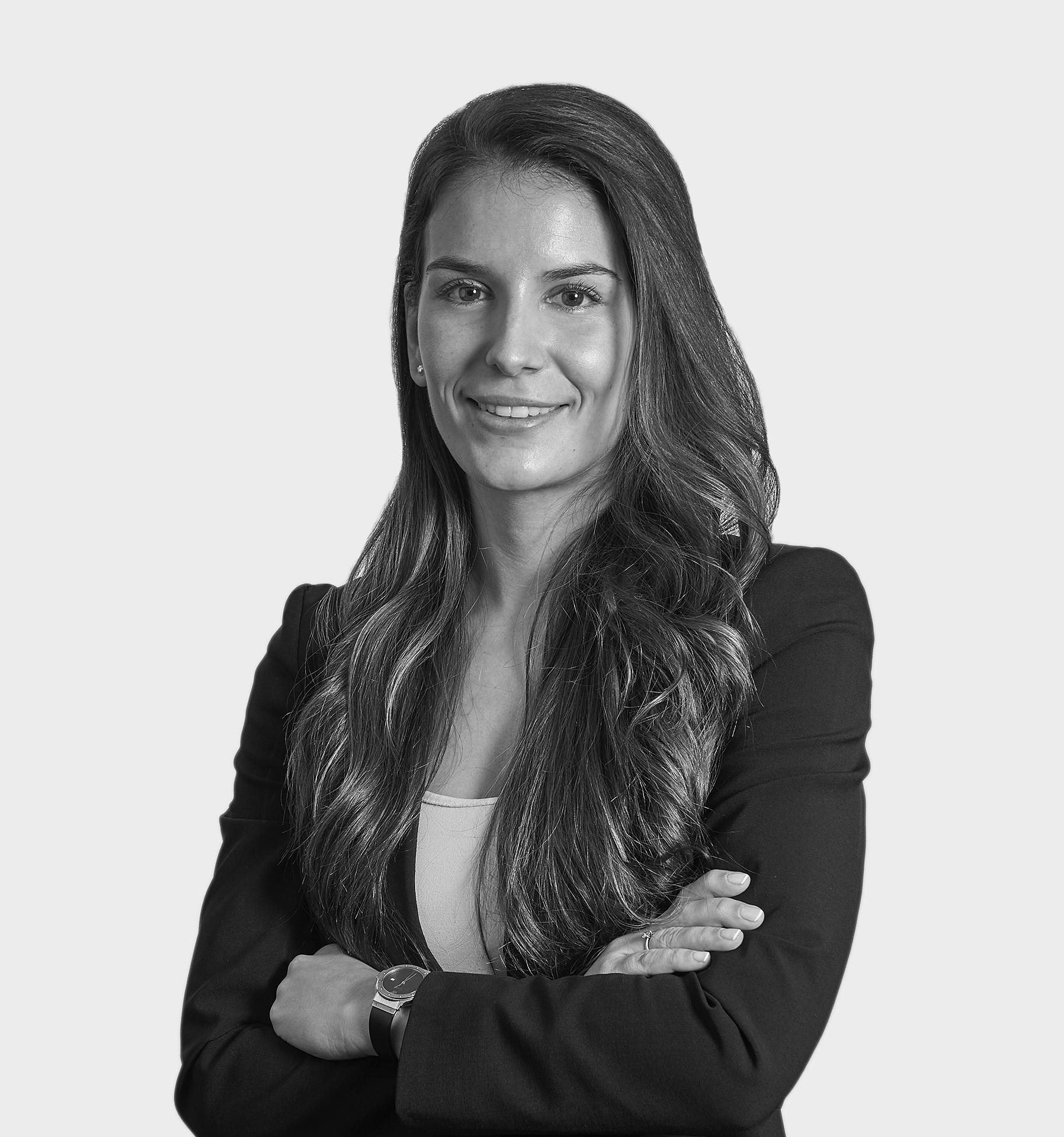 Anna Núñez