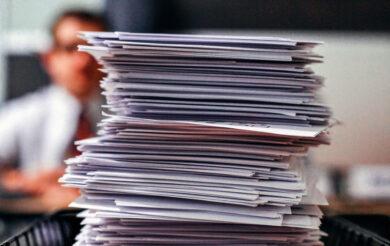 Directiva Whistleblowing: Protección y requisitos