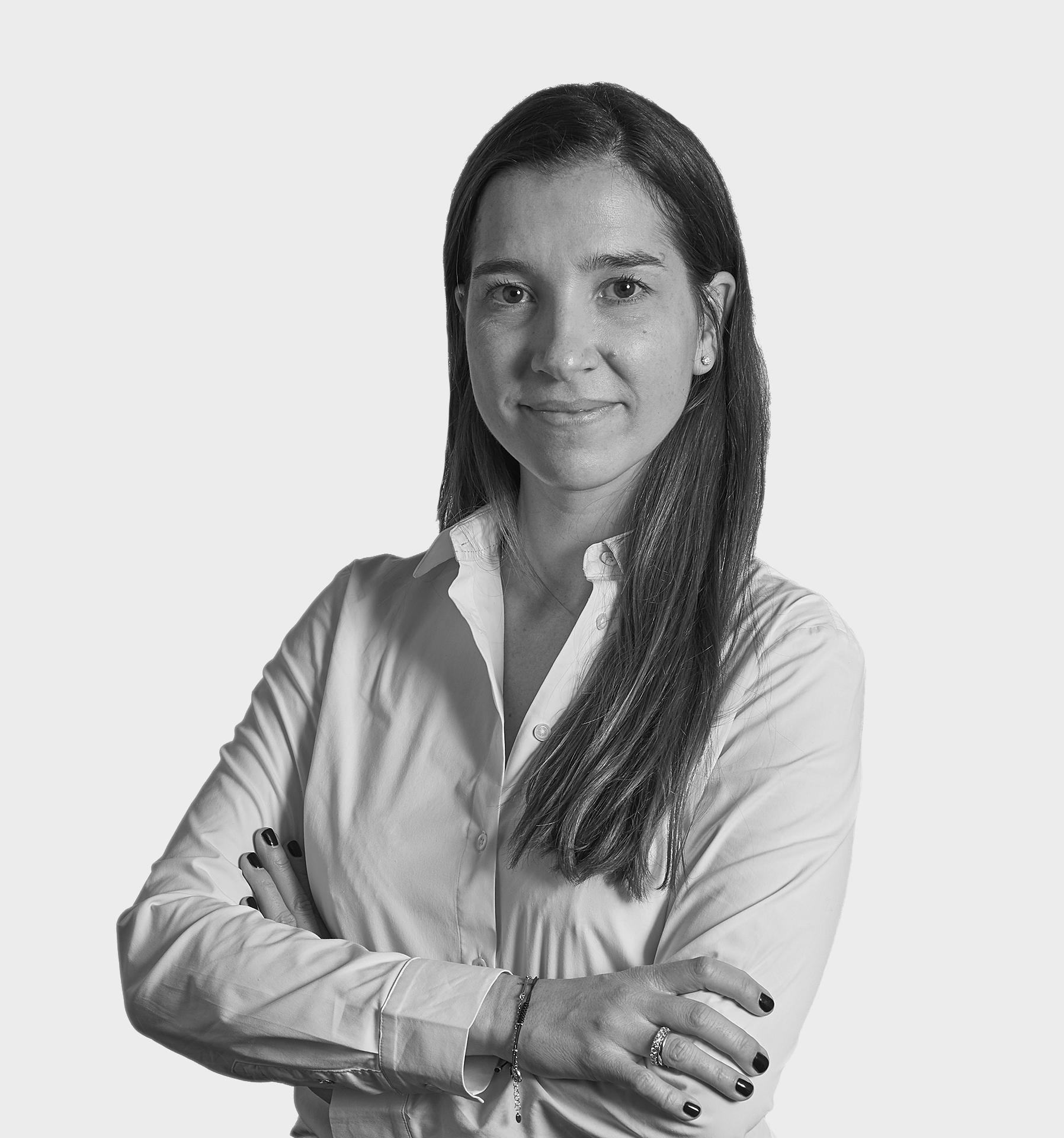 Eulàlia Puig