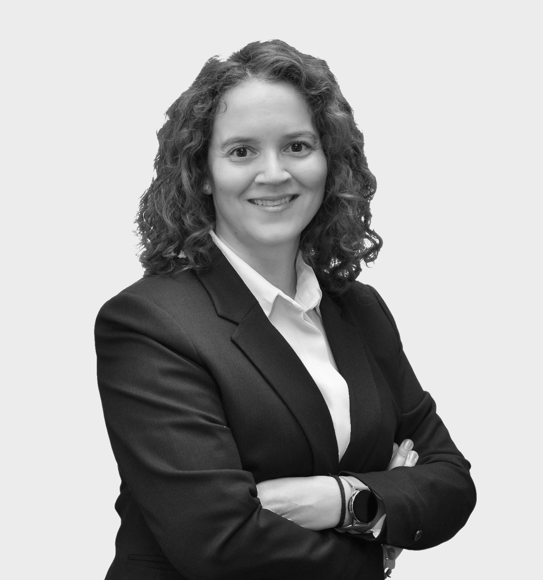 Luz Angela Sánchez