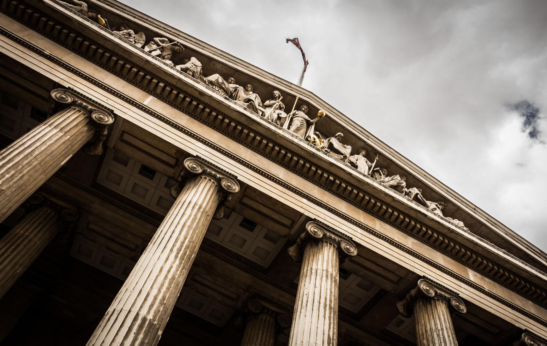 Denuncies anónimes Tribunal Suprem