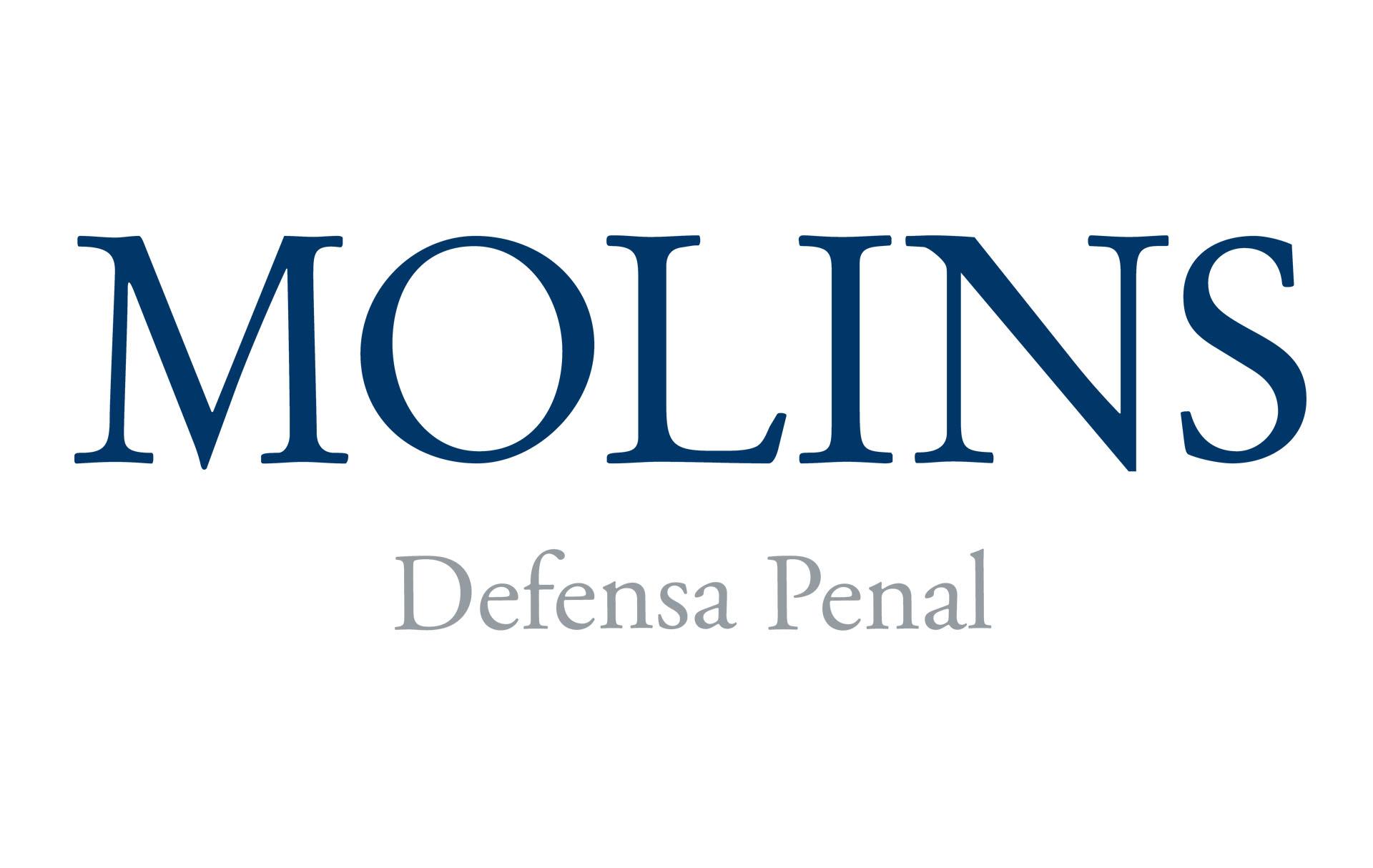 Molins y Coivd-19