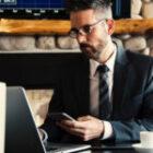 Los sistemas de denuncia en la empresa y la nueva Directiva europea