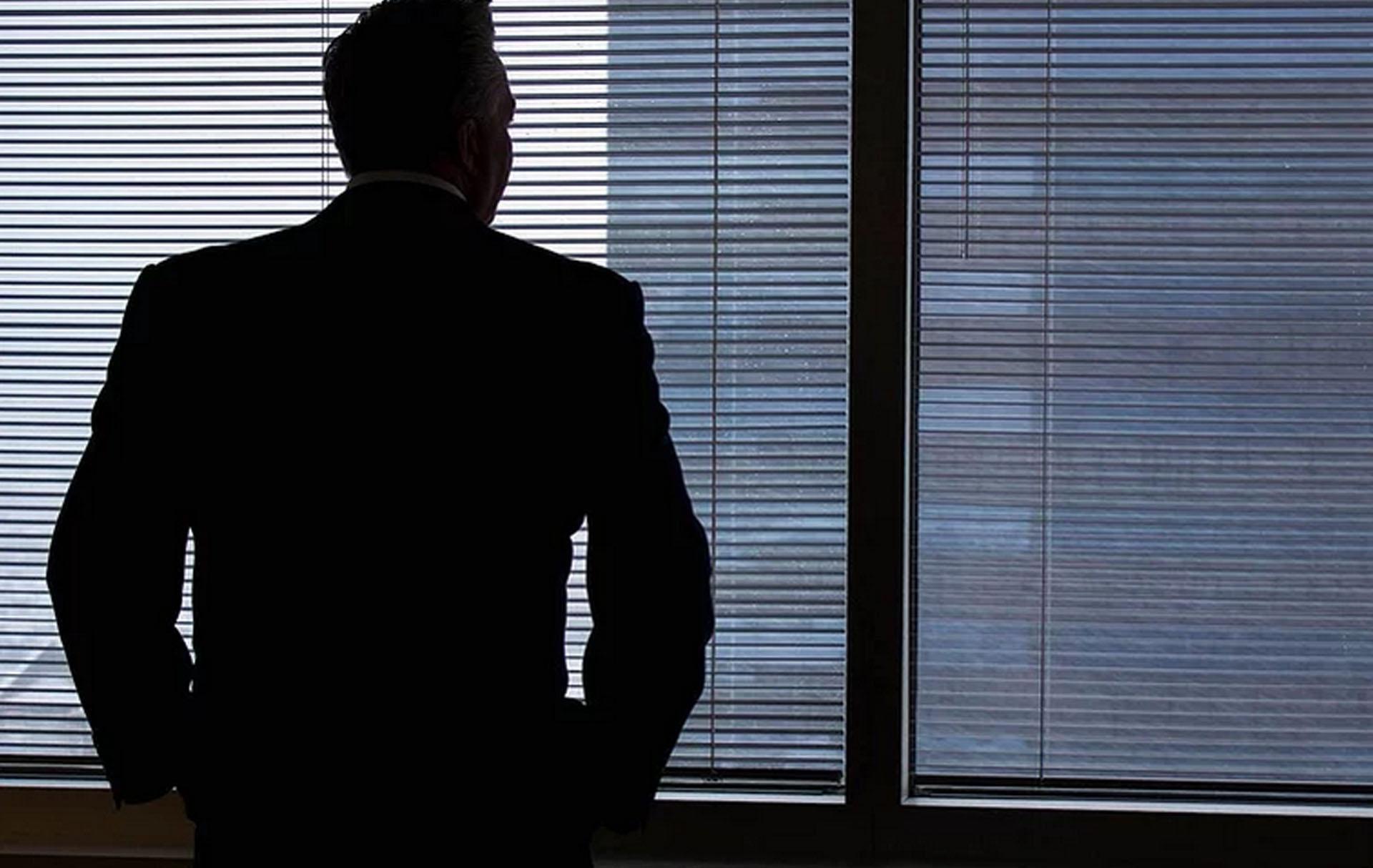 riscos penals dels assessors