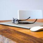 Compliance y privacidad: riesgos penales del teletrabajo en el contexto del Covid-19