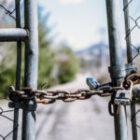 ¿Puede suspender la prescripción de los delitos el estado de alarma?