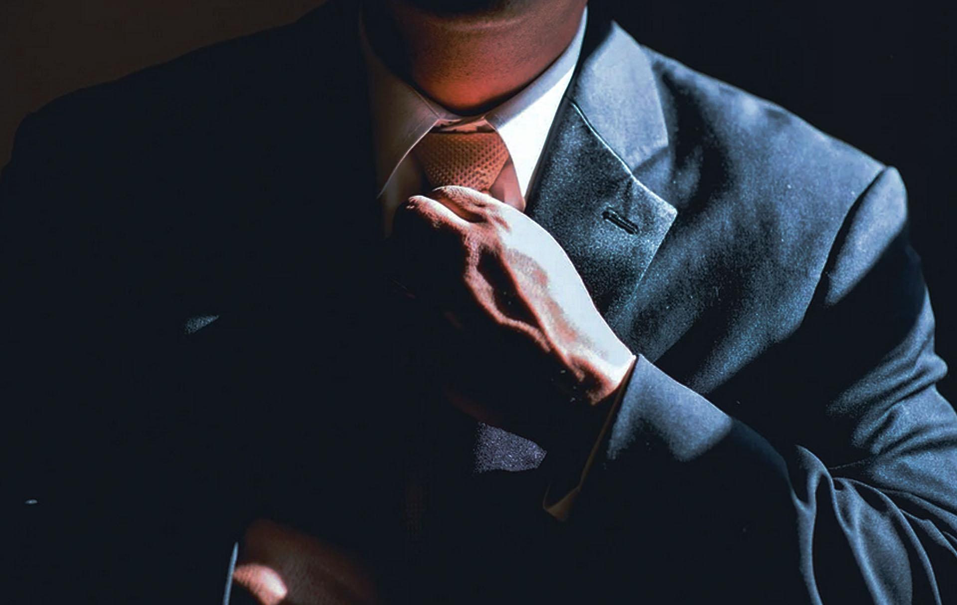 empresari insolvent