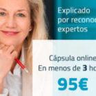 Curso de Compliance para Empresarios, Profesionales, Directivos y Estudiantes