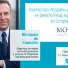Curso online sobre Blanqueo de Capitales para Empresarios, Profesionales, Directivos y Estudiantes