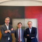 Tres abogados de Molins Defensa Penal destacados por el ranking Best Lawyers 2021 entre los mejores penalistas de España