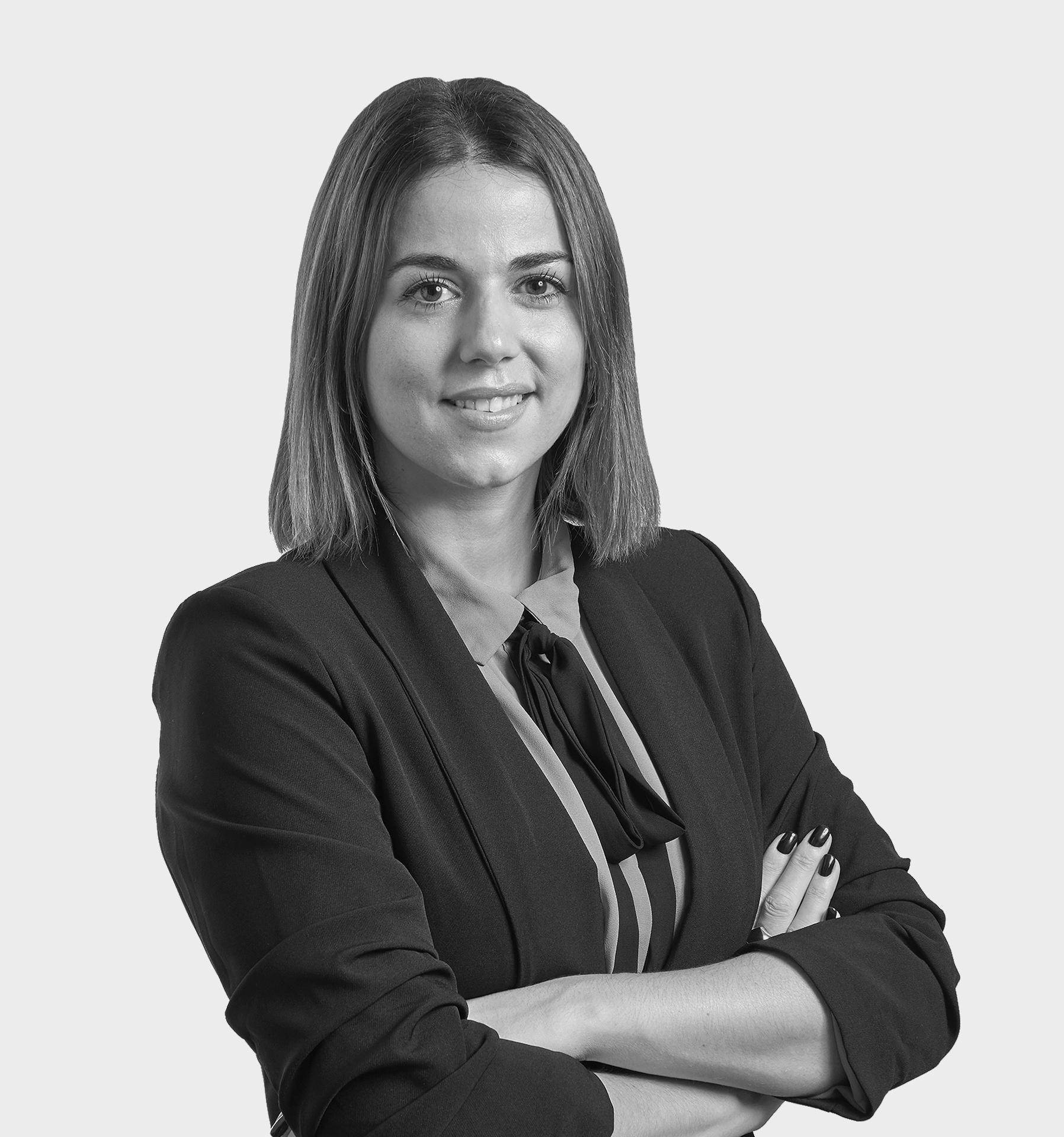 Elisa Fontova