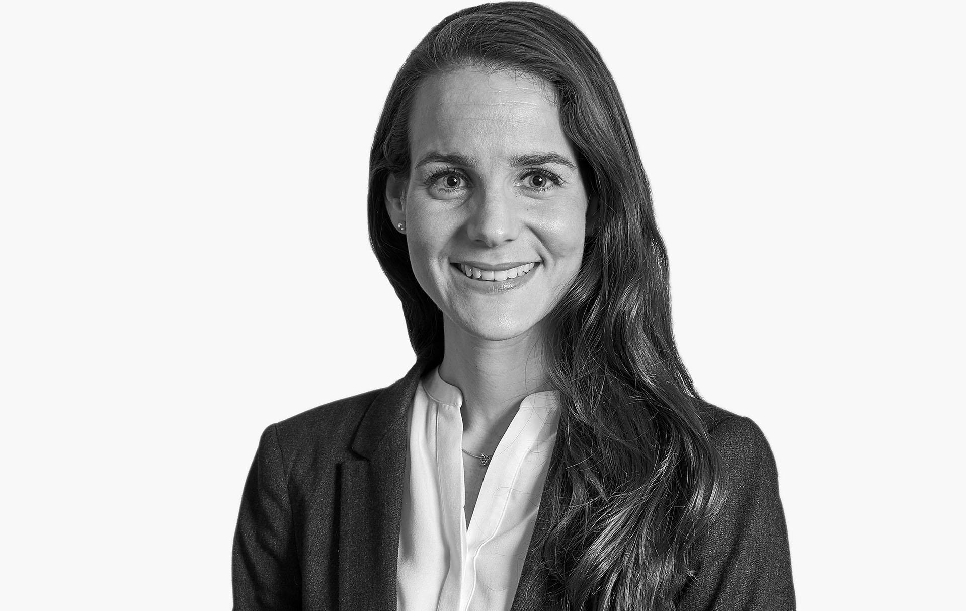 Beatriz Goena, confidencialidad abogado-cliente