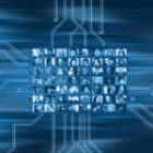 Aprobado el Proyecto de Ley Orgánica de protección de datos personales en investigaciones penales