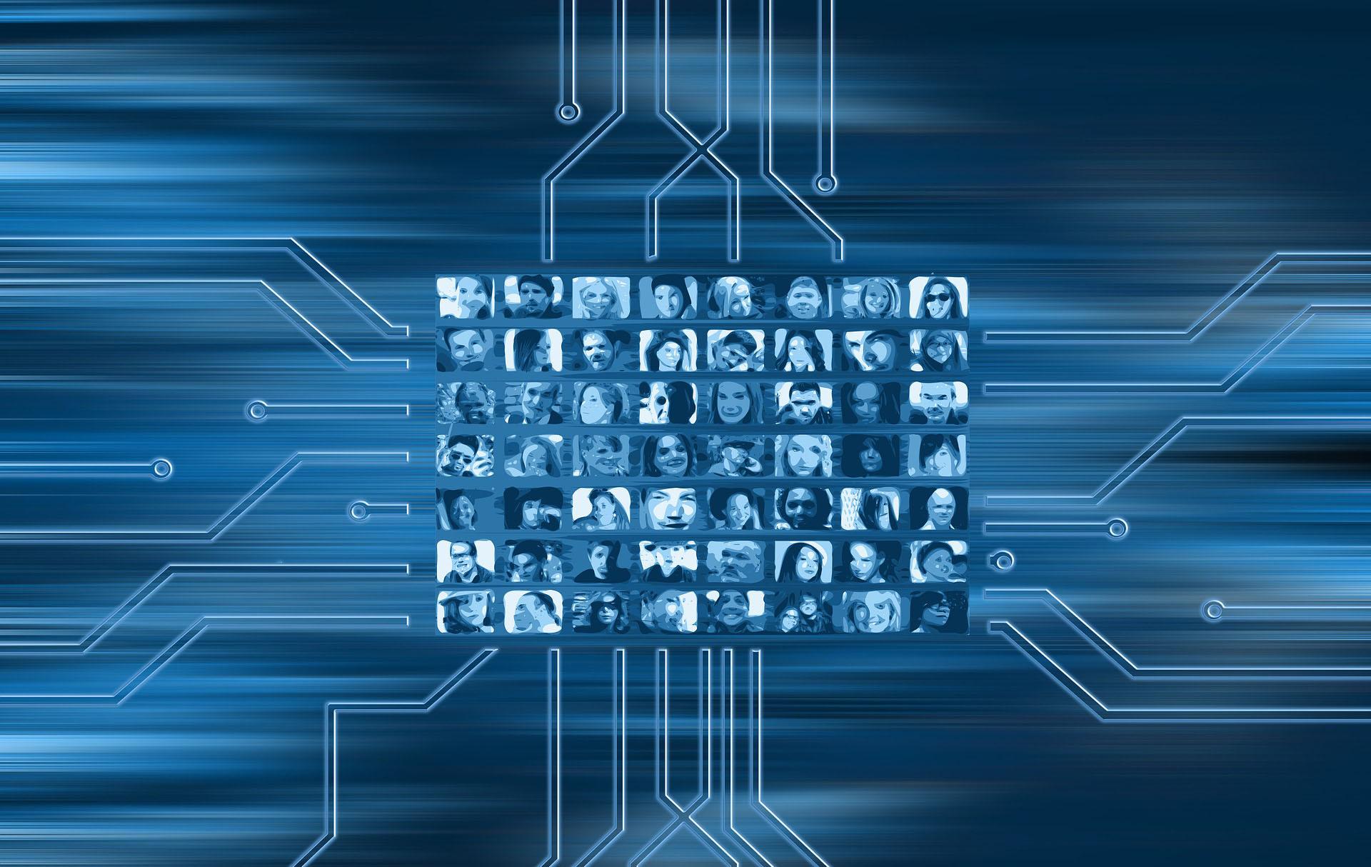 Proyecto de Ley Orgánica, datos personales